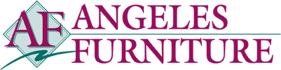 Angeles Furniture Logo